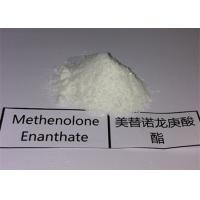 Buy Methenolone Enanthate / Primobolan Depot Online Muscle Mass Steroids