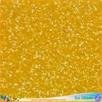 High quality Fluorescent glitter powder for decoration, nail art, cosmetic, printing, textile etc.