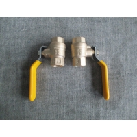 Buy cheap License 266 GATT Flexible Quality Inspection PSI For Vacuum Cleaner from wholesalers