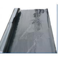 Bitumen sheets roof images bitumen sheets roof for Basement blanket insulation for sale