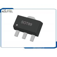 Quality SOT-89 TO-252 Low Cost Constant Current Linear LED Driver IC Chip F5111 F5112 ODM Solutions wholesale