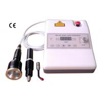 Quality 1500mW low level laser therapy machine to treat wind-damp, stop pain 1 year warranty wholesale
