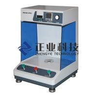 High Accurate PCB Industrial Testing Equipment Gelating Timer AC 220V 50Hz