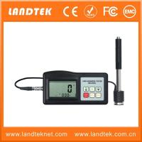 Quality Leeb Hardness Tester for Metal HM-6560 wholesale