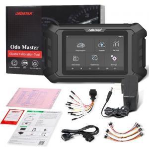 Cheap OBDSTAR ODO Master X300M + Odometer Correction Tool for Odometer Adjustment/Oil for sale