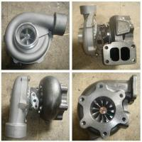 Quality Mercedes-Benz GT1852V turbocharger wholesale