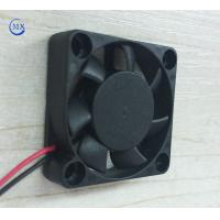 Quality 30mm X 30mm X 7mm micro cooler fan dc motor brushless 5V ultra speed used in sensor wholesale
