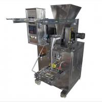 Cheap Cigarette Liquid Filling Machine Ro Water Treatment Plant Price Waste Water Treatment For Plastic Recycling for sale