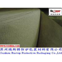 Quality VCI high stretch crepe paper packaging wholesale