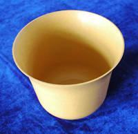 Buy cheap Eco-friendly Flower Pots from wholesalers