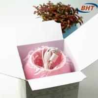Quality OEM Touching Flower Singing Plant Interaction Bluetooth Speaker LED Smart wholesale