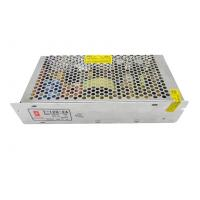 Quality DC 24V 5A Switching Mode Power Supply  wholesale