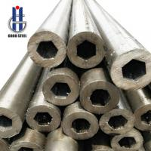 Quality Inside hexagonal steel tube-Steel tube,A333-3.4, ASTM wholesale