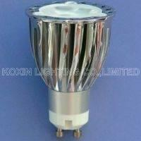 Quality High Power LED Bulb wholesale