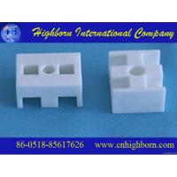 Quality High Frequency Electrical Ceramic Parts wholesale