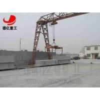 China AAC Block Production Plant on sale