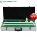 Quality T8-20W Power Meter--LED Tubes Flurescent Tubes Tester (LT-AC901) wholesale