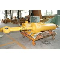 Quality caterpillar backhoe loader hydraulic cylinder tube as, earthmoving , part No. 1722349 wholesale