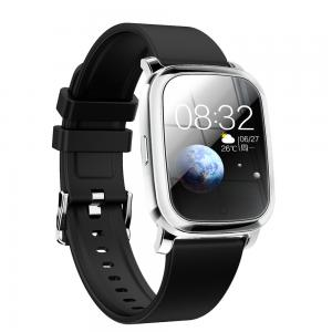 Quality Ultra Long Battery Life 240x240 Heart Rate Monitor Smartwatch wholesale
