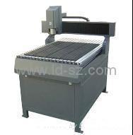 Quality Advertising CNC Engraver 7090 wholesale