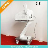 Quality Salon / Home Use IPL high intensity focused ultrasound machine for Wrinkle Removal for sale