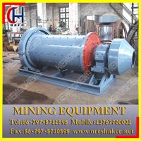 Buy cheap most advanced ball mill from wholesalers