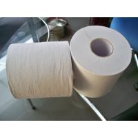 Quality embossed Toilet Tissue roll, bath tissue, toilet paper wholesale