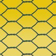 Quality diamond brand hexagonal iron wire mesh wholesale
