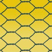 Buy cheap diamond brand hexagonal iron wire mesh from wholesalers