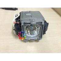 Quality Original Projector lamp with housing SP-LAMP-006/UHP 250W for InFocus LP650/InFocus SP5700 wholesale