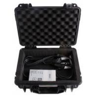 Quality Handheld Heavy Duty Truck Diagnostic Scanner English SCANIA VCI1 Diagnostic Tool wholesale