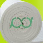 Quality Heat Insulation Ceramic Fiber Blanket 1260 Standard wholesale