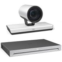 Quality Cisco Video Conferencing System CISCO New In Box CTS-SX80-IP60-K9 Cisco SX80 Codec wholesale