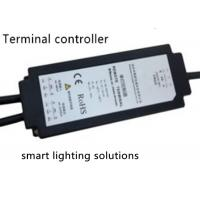 Quality Advanced Smart Lighting Control Systems For Roadway And Building wholesale