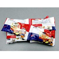 Cheap Mylike Choclate Candy / Vitamin C Candy Nice Taste and Delicious Welcomed Snack for sale