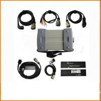 Quality BENZ STAR C3 Super Mb Star Diagnostic Tool With ESP / ASR Systems wholesale