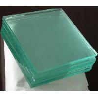 Quality Clear Float Glass wholesale