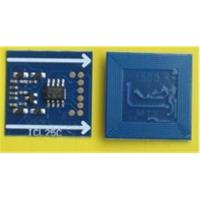 Quality Compatible chip XEROX  113R00657 wholesale