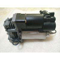 China Air Pump Air Suspension Compressor Fit Mercedes-Benz R-Class W251 A2513202704 on sale