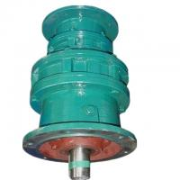Quality High Power Small Cycloidal Speed Reducer / Cycloidal Gear Reducer wholesale