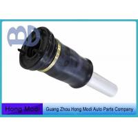 Quality Mercedes Benz W220 1998 -2005 Shock Absorber Repair Kit 2203205013 Air Suspension Bellow wholesale