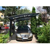 Quality Carport Car Storage Shelter Heavy Duty Sturdy Durable Cover Structure Patio wholesale