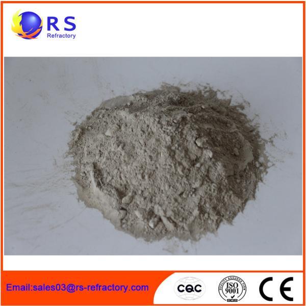 Cheap Acid - Resistant Refractory Castable for sale