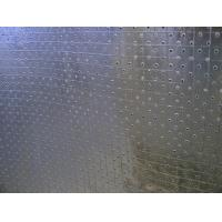 China perforated radiant barrier on sale