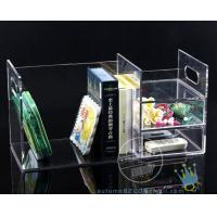 Quality cosmetic storage drawer wholesale