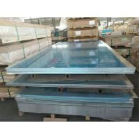 Quality 5182 Aluminum Plate Marine Grade HighTensile Strength 5182 Aluminum Plate wholesale