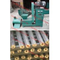 Quality Charcoal Briquette Machine       (skype:zhoufeng1113) wholesale