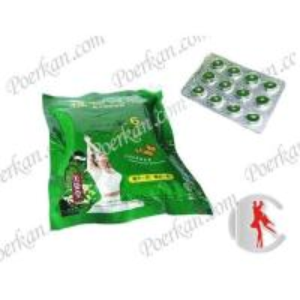 Quality Meizitang Botanical Slimming Capsules wholesale