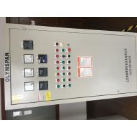 Cheap 2*3M Automatic pressure autoclave PLC system and cylindric and single drum for sale