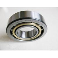 Quality 7309 BECBJ Angular Contact Ball Bearings 100mm OD , Sweden Steel Ball Bearings wholesale